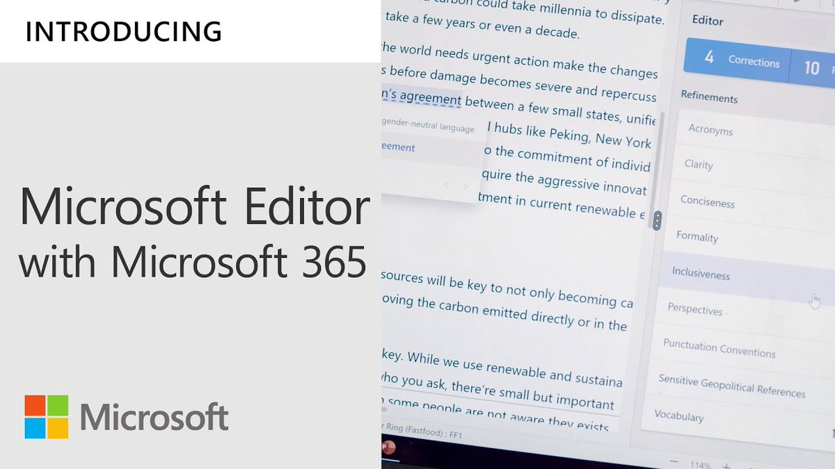 test Twitter Media - Bring your best writer with Microsoft Editor https://t.co/MMjKBsdNII https://t.co/a2matPE8ZN
