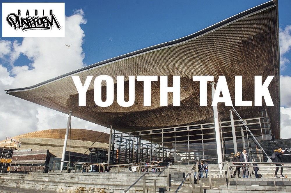 Tonight on #YouthTalk - #Lockdown is about to be eased in Wales - but can the Abolish The Welsh Assembly Party, be taken seriously at the #SeneddElection next May? @TheLiveLuke discusses all of the above with @WelshLabours @JaneHutt and @LauraMcAllister at 5PM.