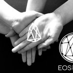 Image for the Tweet beginning: EOSphere Australia Est. Jan'18 - EOS