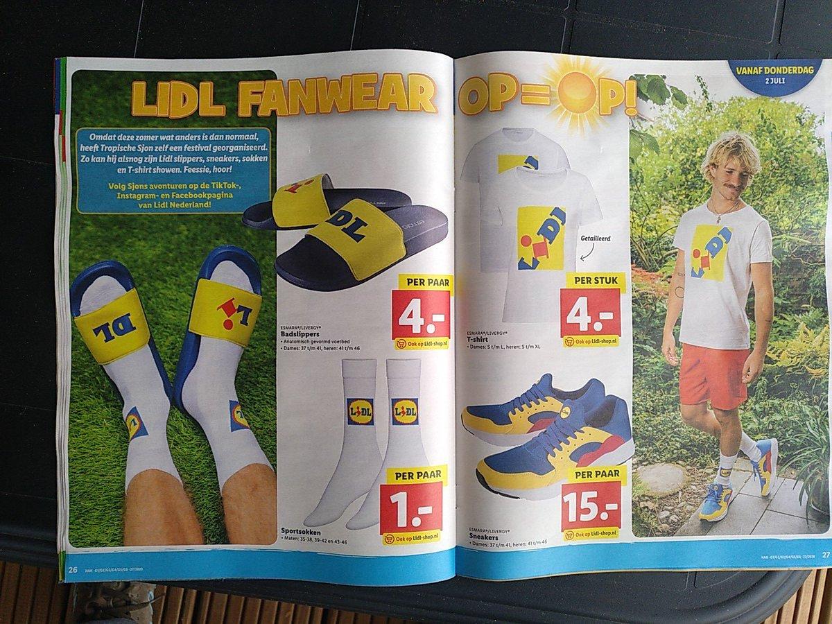 Psicólogo: las Puma RSX falsas del Lidl no existen  Las Puma RSX falsas del Lidl: pic.twitter.com/9Ie7gQtT58