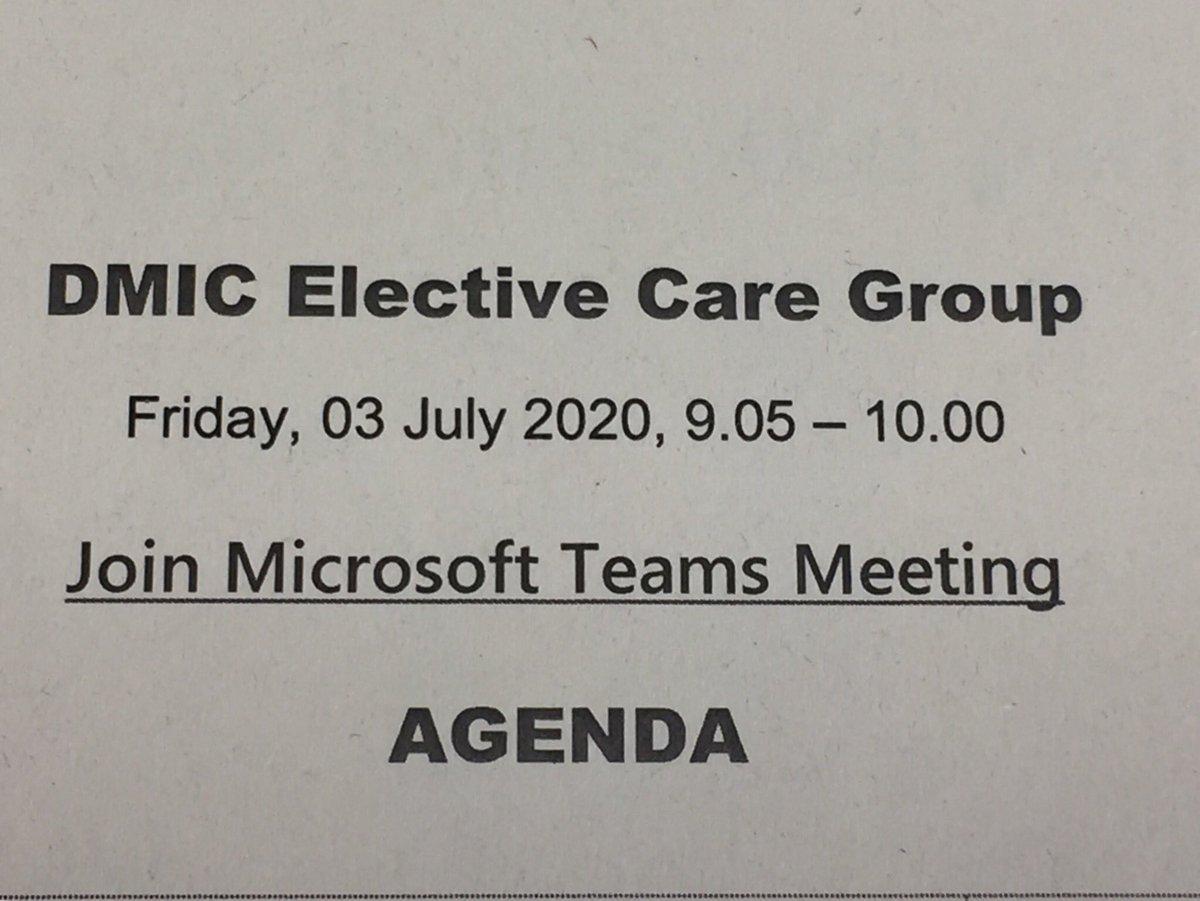 #TeamMIC coffee/loo break between meetings! 👍 https://t.co/TqSVlsk6pf https://t.co/nJi6zm3xdD