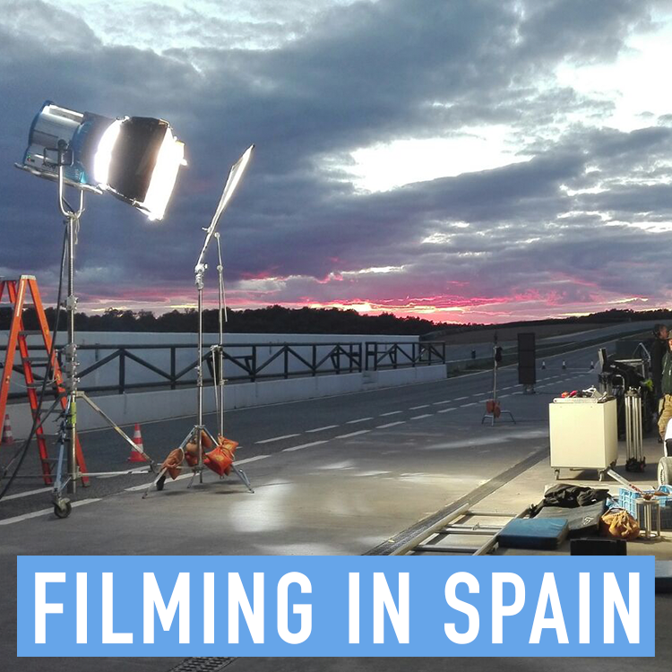After all, 80% of #FilmProduction is about matching a particular location  #photoshoots #locationshoot #photoshoot#locationscouting #photoshoot#locationscout #spainstagram #spaingram #filmproductions #filmproductioncompany #advertisingphotographerpic.twitter.com/mxNErsAgdu