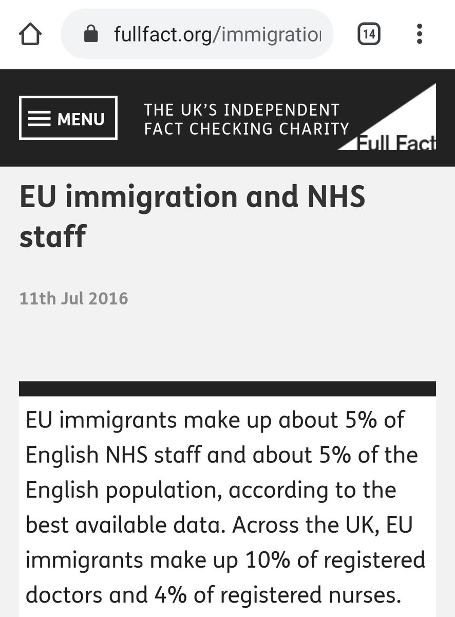 @Bodyfirst_PT fullfact.org/immigration/im… commonslibrary.parliament.uk/research-brief…