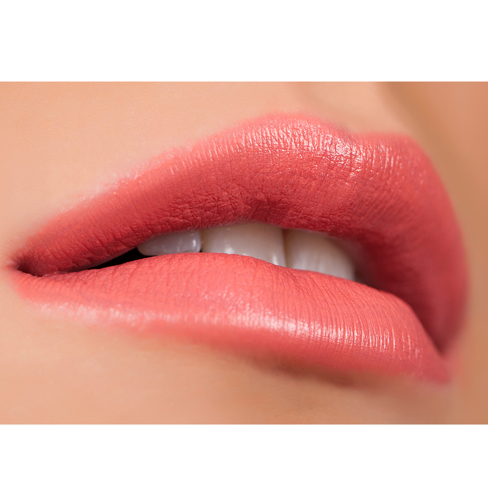 E0-10 so creamy and vibrant! 10% off on all online purchases, using code; amelia10. Valid till midnight Sunday 5th July. - - - #EO2020 #ErosOmorphos #lipstick #welovelipstick #lipsticklover #crueltyfree #cruelyfreebeauty #bestinbeauty #makeuplover #makeup #makeupbyme #makeupforevpic.twitter.com/DWdAZWSeHx