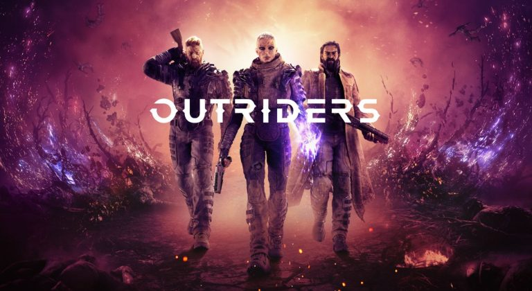 Outriders Could Last 60 Hours With Side Quests & Endgame Content https://www.psu.com/news/outriders-could-last-60-hours-with-side-quests-endgame-content/… #Outriders #PeopleCanFly #PS4 #PS5 #Newspic.twitter.com/NUcgCNNdbO