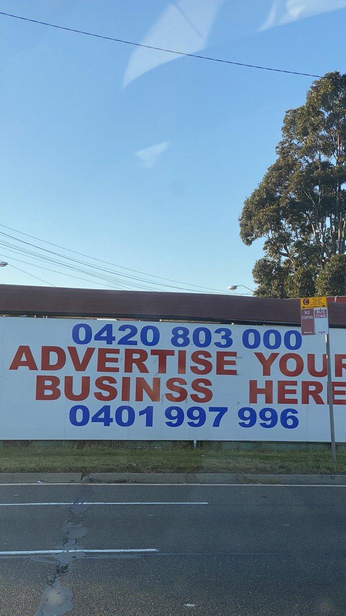 Can I buy a vowel? #Sydney #spelling https://t.co/FgrZqN1Wsp