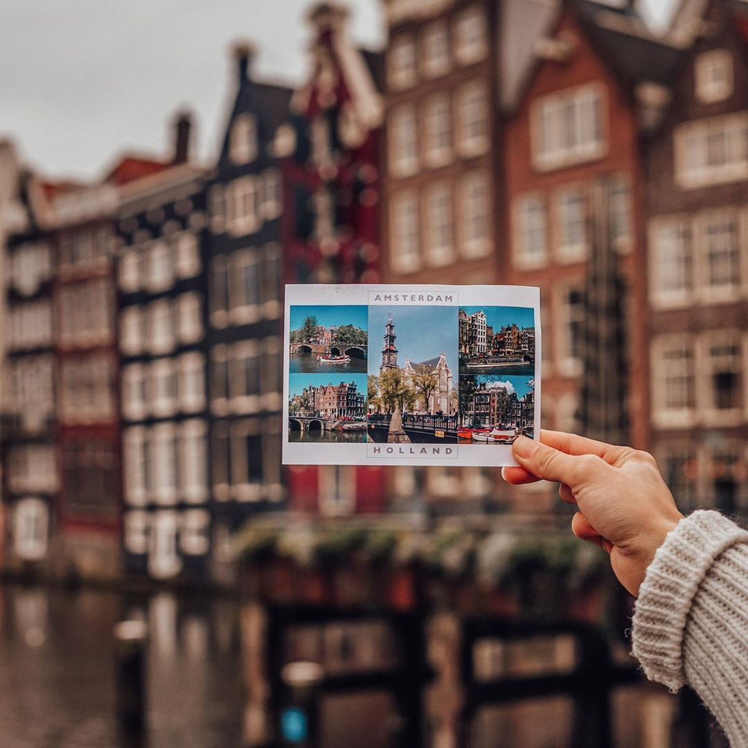 Postcards from Amsterdam   We can't wait to welcome our guests back to the Canal House when the time is right http://instagram.com/yulia_amsterdam  #postcardsfromamsterdam #visitamsterdam #youramsterdampic.twitter.com/4FPI5FxjQa