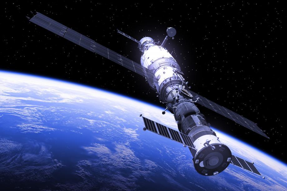 इन-स्पेस तथा अंतरिक्ष क्षेत्र के निजीकरण का निहितार्थ  हाल ही में, सरकार ने 'इन-स्पेस' (IN-SPACe) नाम से एक नए संगठन की घोषणा की है।   https://t.co/f6vzEe33Rx  #IAS #UPSC #Prelims #Mains #GS #News_Article #SanskritiIAS #inspace #ISRO #currentaffairs https://t.co/VctGSXoUWn