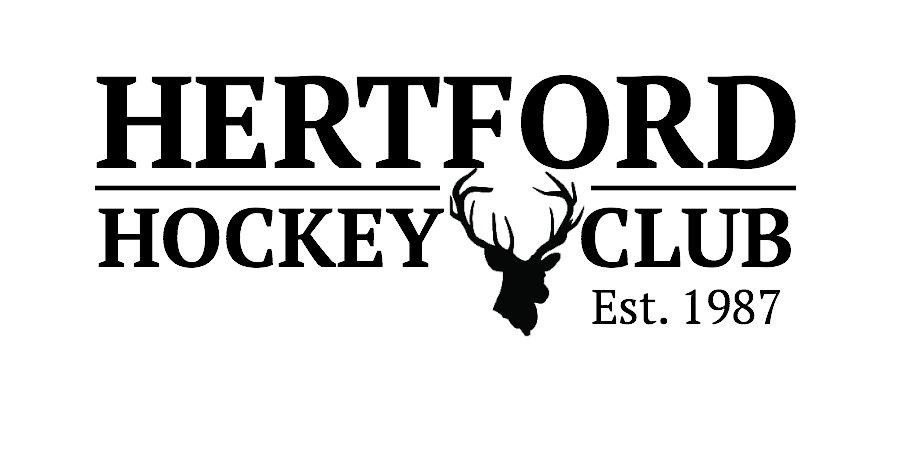 @hockey_4_heroes @CoachAndInspire @EHLondon @HertsHockey @SuffolkHockey @HbyHockey @sportinherts @BedsHockey @EastRegionPC @essex_hockey @BucksCountyHA @HockeyMiddlesex @CambsHockey https://t.co/XGcSoENxFF