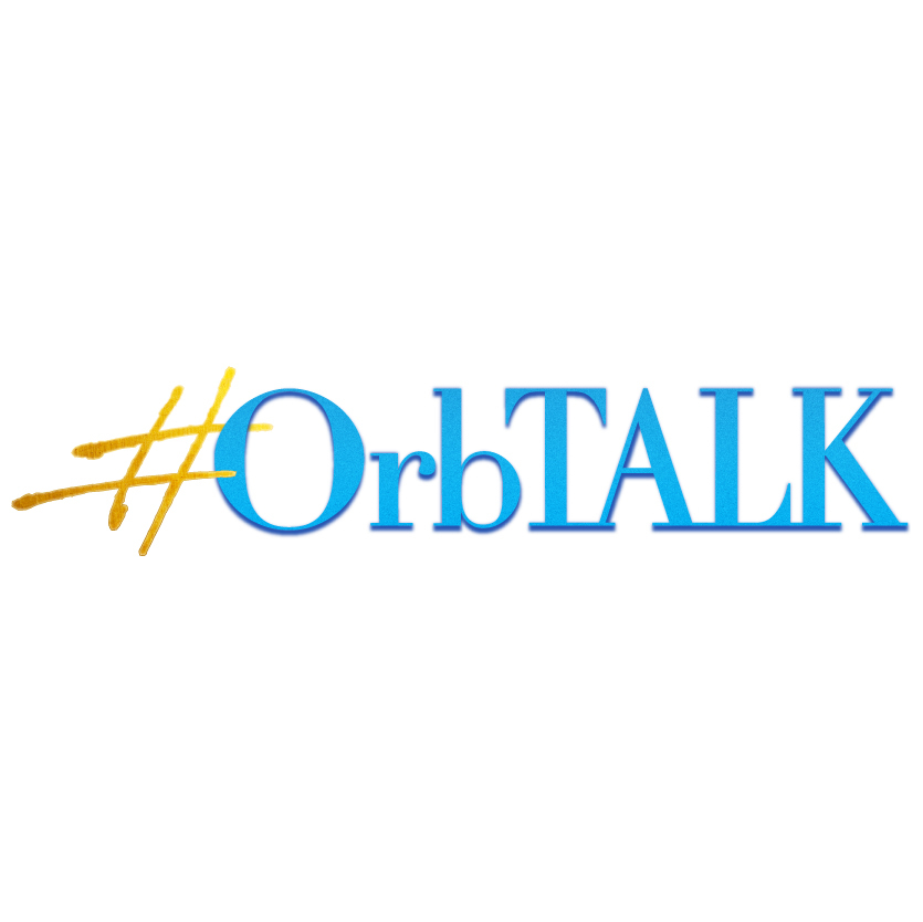 We are very thrilled to welcome Jerry Mitchell @jammyprod to our upcoming online talk show #OrbTALK! If you have a question for Jerry, please reply to this tweet using #OrbTALK.  #TokyuTheatreOrb #Tokyo #Japan #OnlyIntermission https://t.co/tzpPJ3jqkS