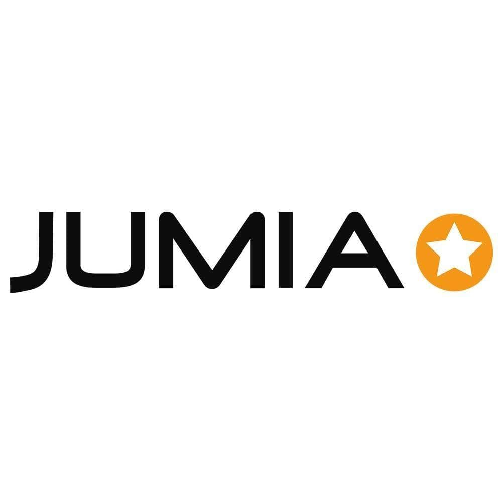 Jumia has rebuffed claims of offering gifts in a daily spin and win promotion as it announced the celebration of its 8th anniversary with different promotions on its mobile application platform and website. https://bit.ly/2YVcqyZpic.twitter.com/df14MnkLBm