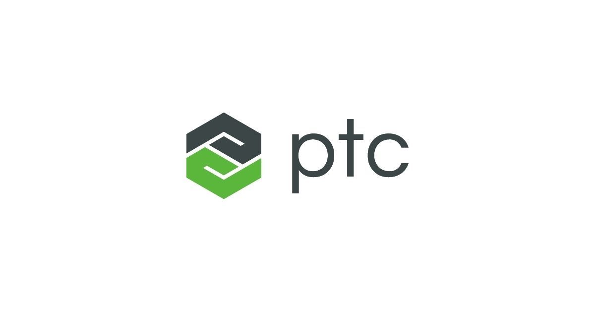 @PTC releases the latest version of it's #PLM Software.   @PTC_Windchill 12 is here and introduces improved collaboration and innovation for customers.  Click the following link to learn more: https://t.co/jfQGA4Et1b  To upgrade your #PLM today, contact @RootSolutionsUK today! https://t.co/J4AARwcaR8