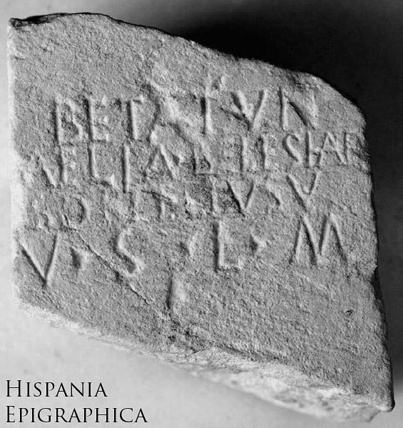 Funerary monuments, sanctuaries, sculptures and exvotes are part of an exceptional archaeological heritage that makes Iberians one of the main cultures of the western Mediterranean during the Iron Age. Visit the gallery➡️https://t.co/8pLgWbTfM4 https://t.co/zxQR6oYPYf