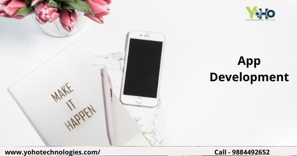 Best mobile app development company in Chennai, India, who have vast experience in creating mobile applications ranging from native #AndroidAppDevelopmentCompany #AppDevelopmentCompany More Info -  http:// yohotechnologies.com    <br>http://pic.twitter.com/wfugdSt9gs