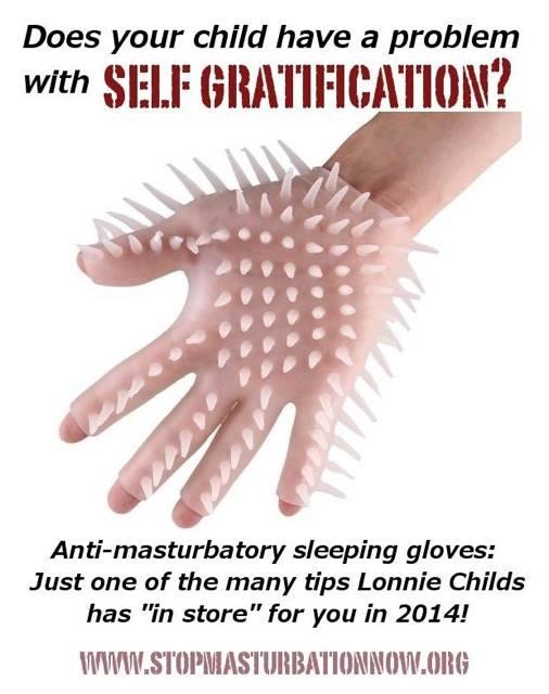 Lonnie childs presents