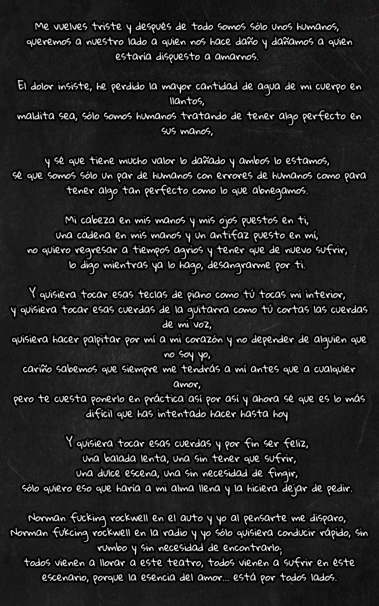 Elihu Búcaro On Twitter Poema Esencia Del Amor Poesia Poemas