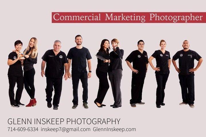 #CommercialMarketingPhotographer #OrangeCountyPhotographer #HeadshotStudio #PortraitStudio #NewportBeachPhotographer #OCPhotographer #CommercialMarketingPhotographypic.twitter.com/SdG8kBc8de