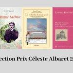Image for the Tweet beginning: Découvrez sur le blog de