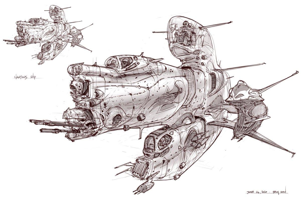 TGIF sketch :) <br>http://pic.twitter.com/9VbRDLFLWW