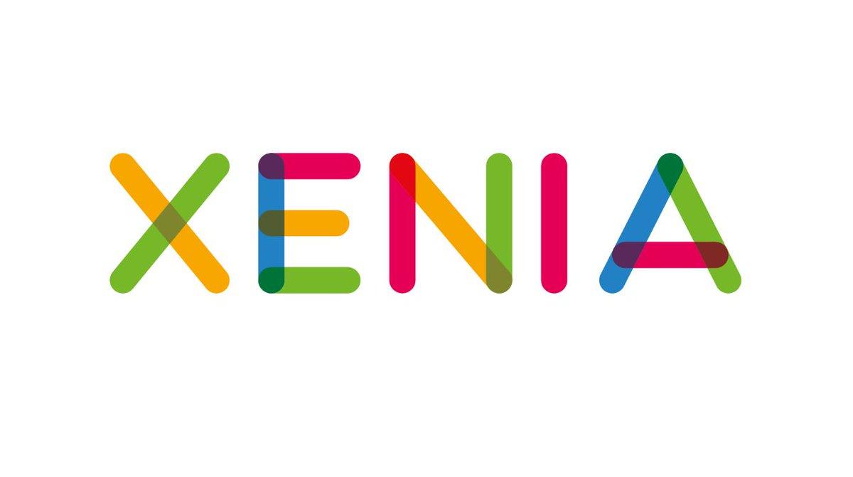 Στις 17 Μαΐου, Παγκόσμια Ημέρα κατά της Ομοφοβίας, Αμφιφοβίας & Τρανσφοβίας, οι εταίροι @project_xenia έτρεξαν πανευρωπαϊκή καμπάνια ενάντια στις διακρίσεις. Η καμπάνια προσεγγίσε περίπου 1.800 άτομα πάνω από 10 χώρες σε #facebook σε μια εβδομάδα. #LGBTI #Erasmusplus #IDAHOBIT https://t.co/j5pxjqYLov