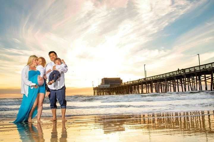 #ChildrenPortraits #ChildrenPhotographer #ChildrenPhotography #FamilyPortaits #KidPortraits #KidPhotography #PhotoStudio #NewportBeach #OrangeCountyPhotographer #OCPhotoStudio #maternitypic.twitter.com/opAwiNjws4