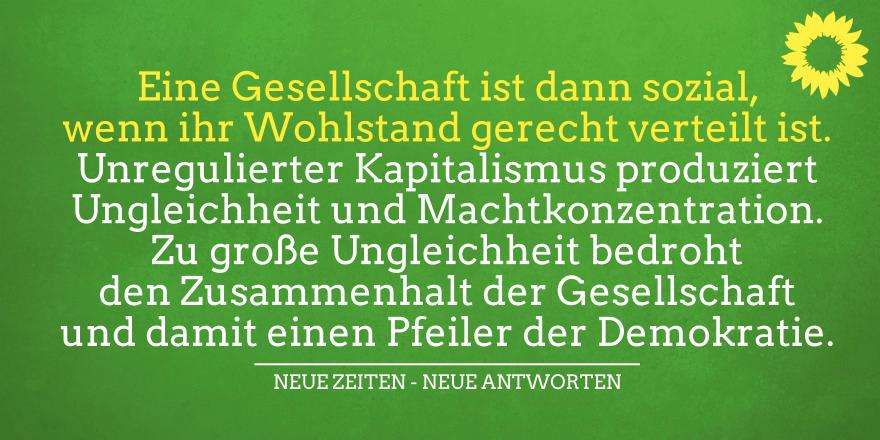 #Grundsatz2020