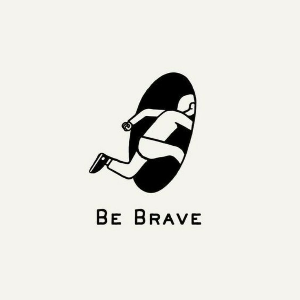 Are you a #risktaker? You love #challenges? #bebrave <br>http://pic.twitter.com/92kcp7I3Mf