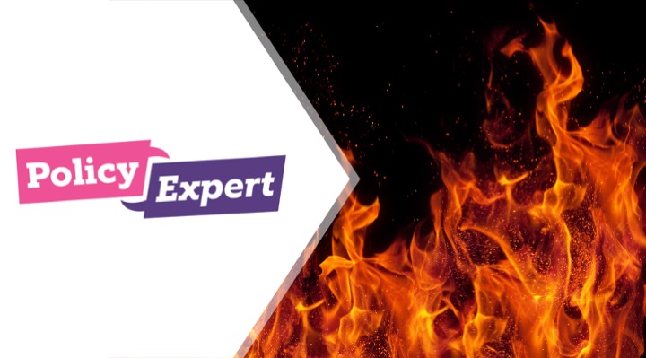 Fire services across the UK have reported a surge in the number of call-outs to outdoor fires that have got out of hand.  There are simple steps you can take to prevent dangerous fires from starting.   Prevention tips are over on our blog: https://t.co/9bzcT1j7MV https://t.co/8JP9VtMly2