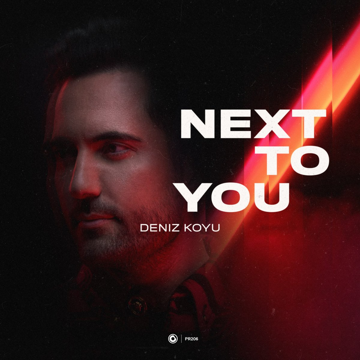 """Sing along with summer anthem """"Next To You"""" by the legend @denizkoyumusic! ☀️ OUT NOW on Protocol Recordings! 👉 Listen here: https://t.co/RD4ObyP8Aw https://t.co/eokyCwDQMk"""