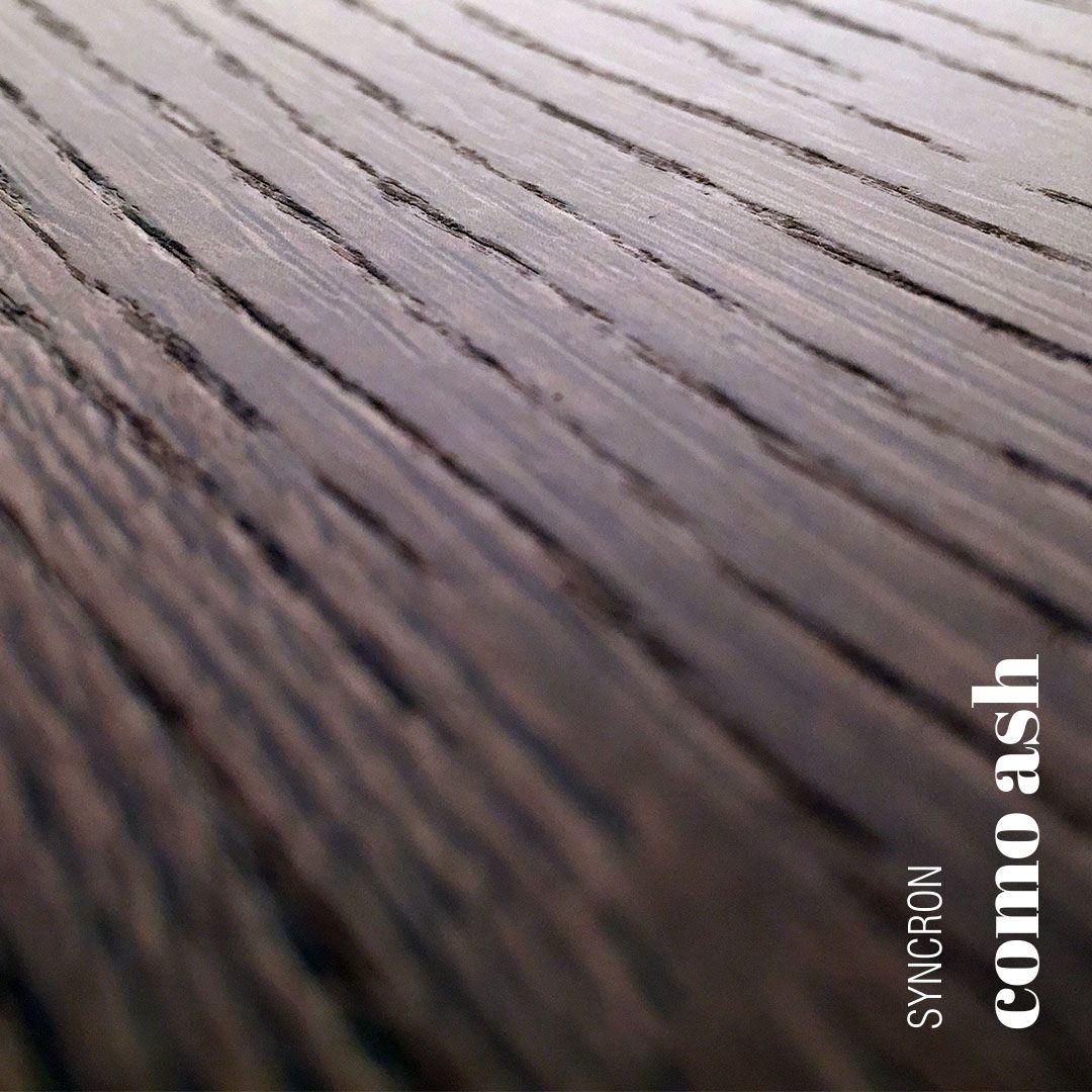 El diseño en su estado más puro en armonía con el medio ambiente. 🇬🇧 Design in its purest state in harmony with the enviroment.  #wood#interiorismo#interiordesign#interiorism#decoration#art#design https://t.co/M5CNvLSD5E