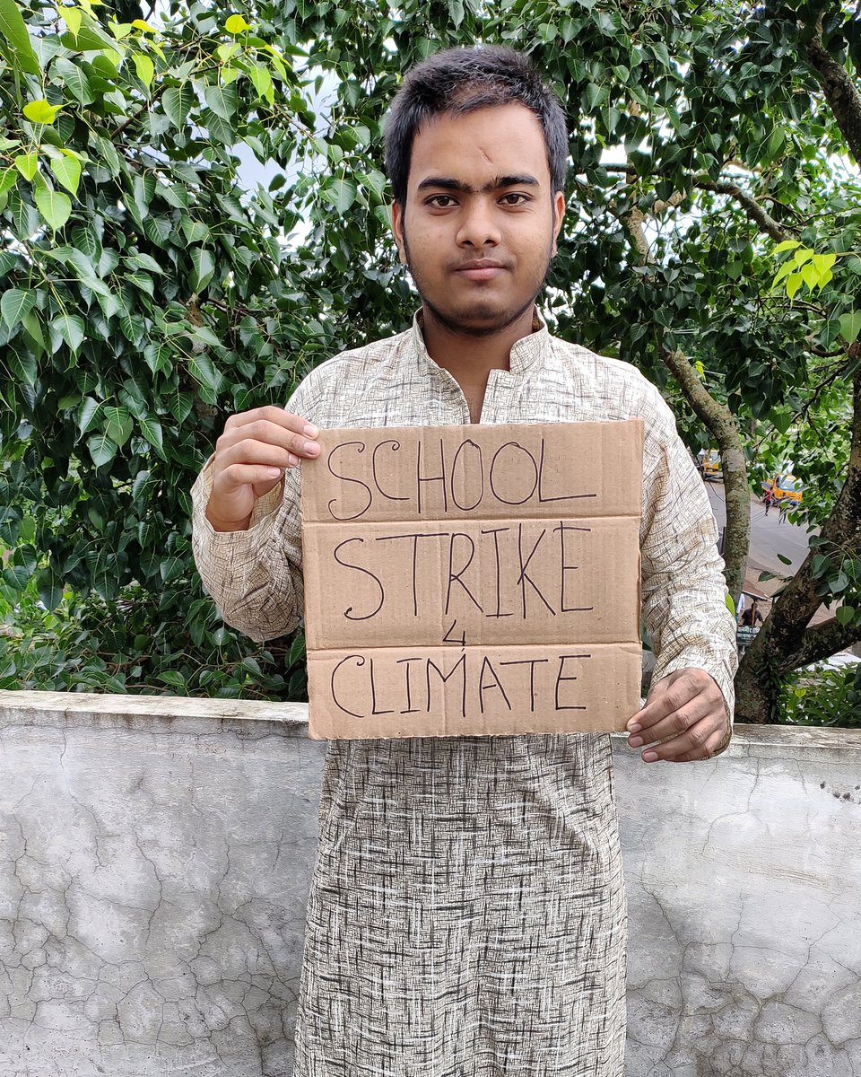#schoolstrike4climate #climatestrikeonline #StayAtHome #fridaysforfuture #schoolstrike4climate