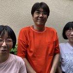 石橋貴明(とんねるず)のインスタグラム