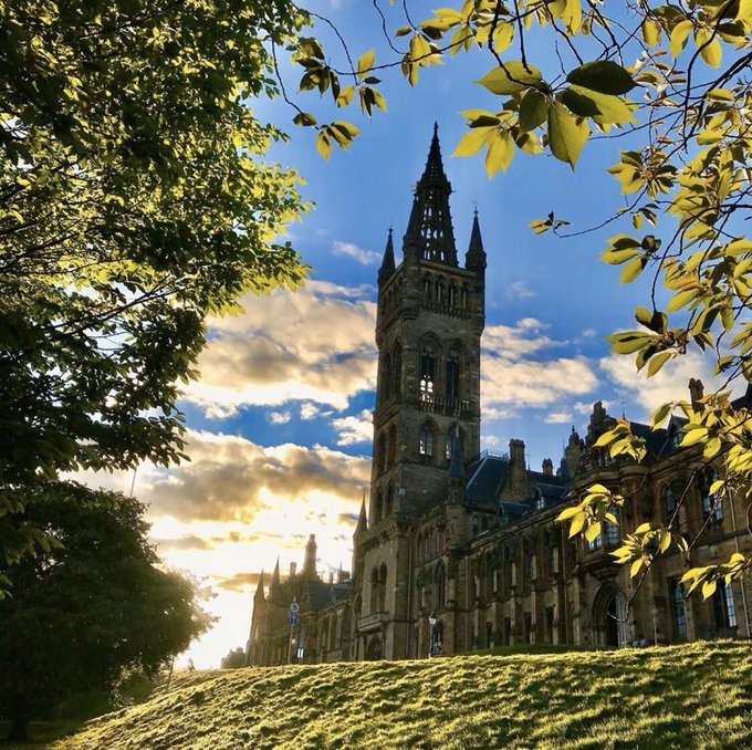 Looking to be part of an innovative Psychology & Neuroscience community? We are hiring a Lecturer/Senior Lecturer in Social Interactions. Joining #TeamUofG @UofGlasgow will be the best decision you ever make. Deadline: 23/07. Ref: 038924. Details: https://t.co/WEZELRtrFv https://t.co/adOXwXi65i