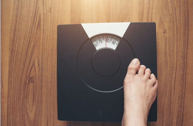 Clinical study shows that obesity is linked to an increased risk of #dementia #AEScienceWatch     https://t.co/Bq7oVjNiVs https://t.co/21cXUYj7gc