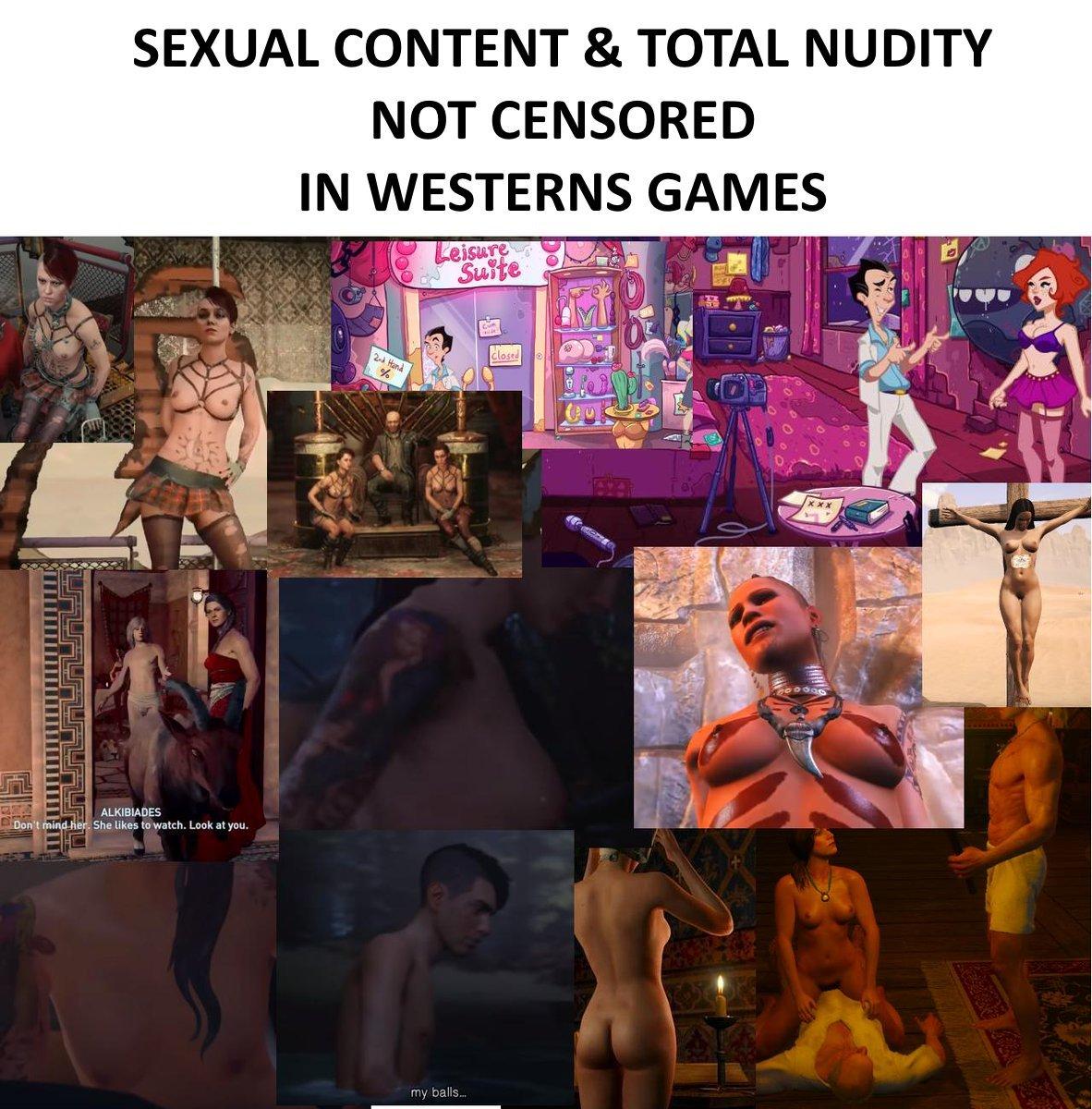 Porn bestially Sexy Beastiality