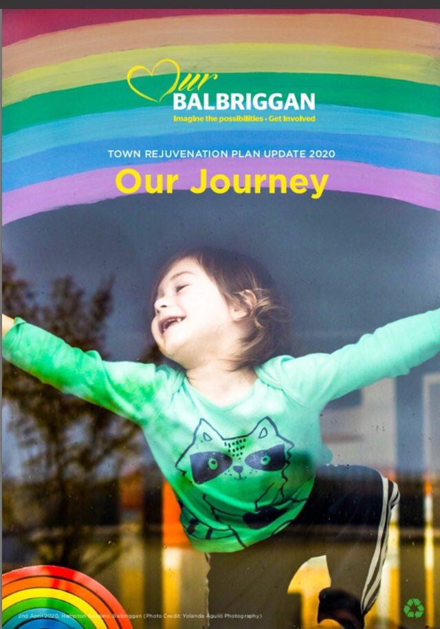 Personals Balbriggan | Locanto Dating in Balbriggan