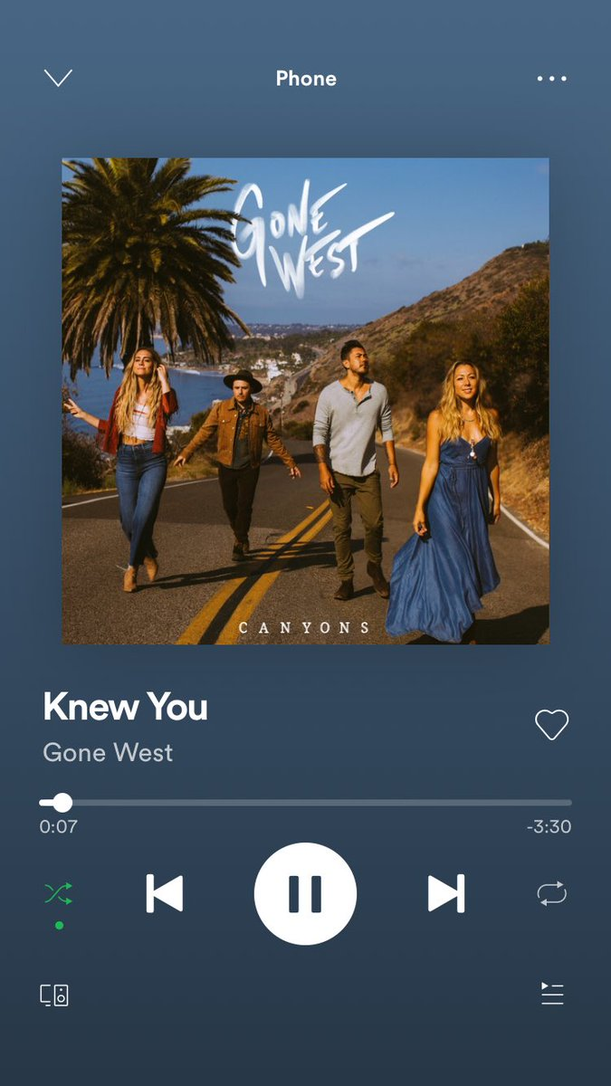"I got ""you"".  @IveGoneWest @jettheband @ShawnMendes @HOLYCHILD   Reply for a word. https://t.co/Pi0tuAqJhi https://t.co/rCZjHjZpmo"