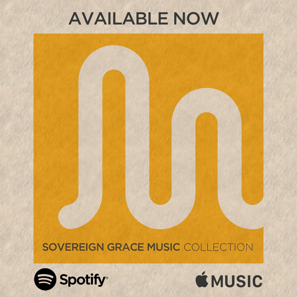 Listen on Spotify: ow.ly/MaAl50AiTyT Listen on Apple Music: ow.ly/EnRq50AiTyR