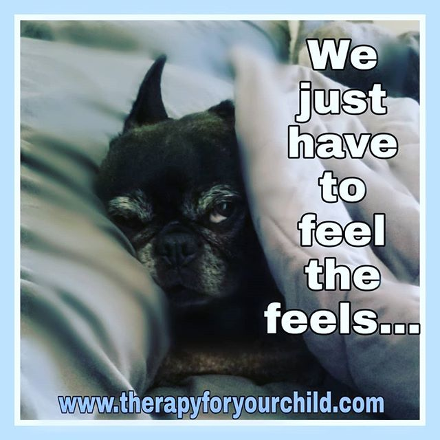 We have to #feelthefeels to pass through them. I have had bouts of deep #sadness due to the #anger and #venom that is occurring in our world. Things are #difficult and there is uncertainty. That is why we must #deal…  📸 https://t.co/hSsjm9vhMX via https://t.co/PNygq3SByo https://t.co/bqZD3vCy7l