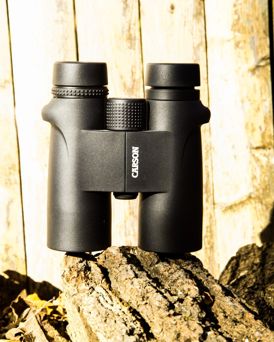 This recent study shows that more people have started bird watching ever since the pandemic started, https://t.co/abgMW0a7Pe Carson's VP 8x42mm is perfect for bird watching with BAK-4 prisms & fully multi-coated optics. https://t.co/UAg1Q47qjG #birdingphotography #binoculars https://t.co/GbcjnceSxa