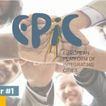 Image for the Tweet beginning: #EPICnewsletter | June edition is