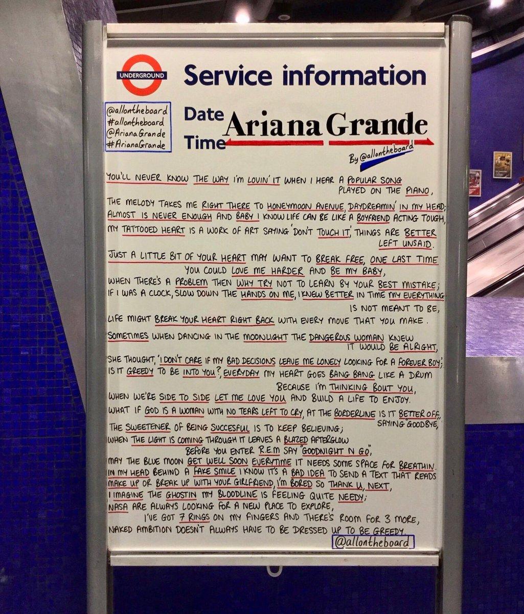 Happy 27th Birthday Ariana Grande. @allontheboard #HappyBirthdayAriana #HappyBirthdayArianaGrande #ArianaGrande @ArianaGrande #allontheboard