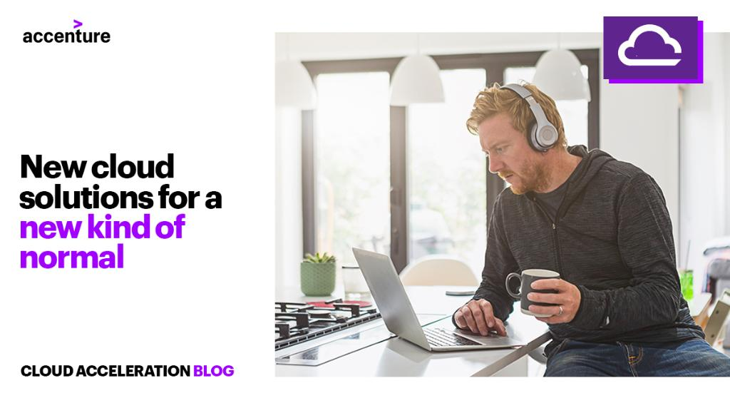 Cloud is the ticket to greater flexibility, more experimentation, and faster reactions to changing market demands. Read how the most agile organizations are leveraging #cloud solutions: https://t.co/fmog7ia8UH https://t.co/cO3zdLx4xz
