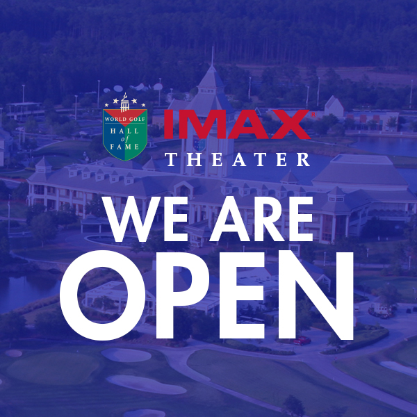 We are OPEN! Check our website for reopen procedures and our new movie schedule: https://t.co/gO2BbWLQqR https://t.co/z4rvckGFK7