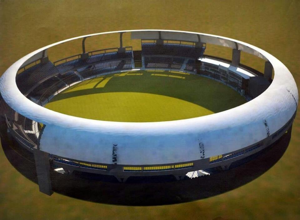 Congratulations Zalmi Fans.  As Promised Peshawar Stadium 🏟 will Host PSL season 6 games in 2021.   Thank you PCB , PSL & KPK Govt for this Support.  #PeshawarZalmi