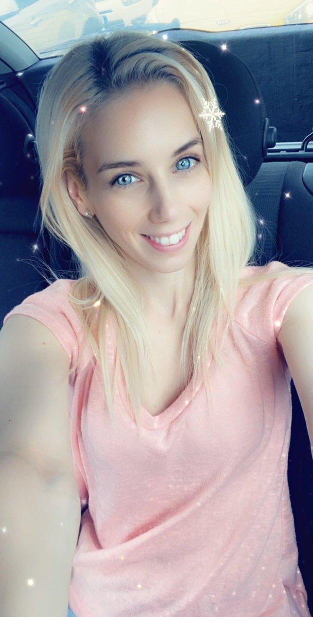 NESTY (@NestyXXX) Twitter Profile • sTweetly