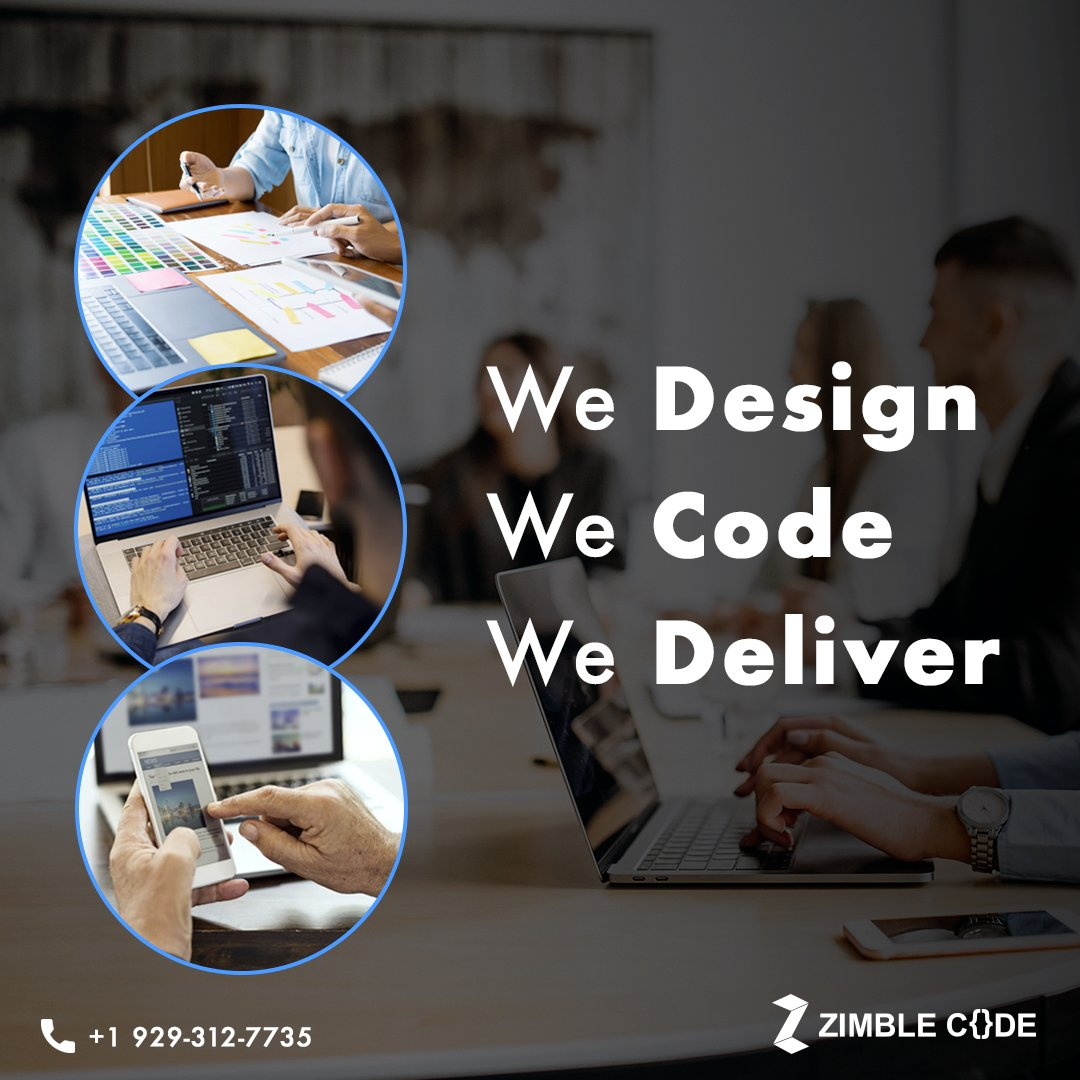 Have a business app idea? Want to turn your vision into reality? Get in touch with us today!  Business@zimblecode.com #appdevelopmentservicesnyc #appbuilders #appdevelopment #appdevelopmentcompanyusa  #startups #businessapportunity #smallbusiness #smallbusinessowners #NewYork<br>http://pic.twitter.com/UMWlgRTMm8