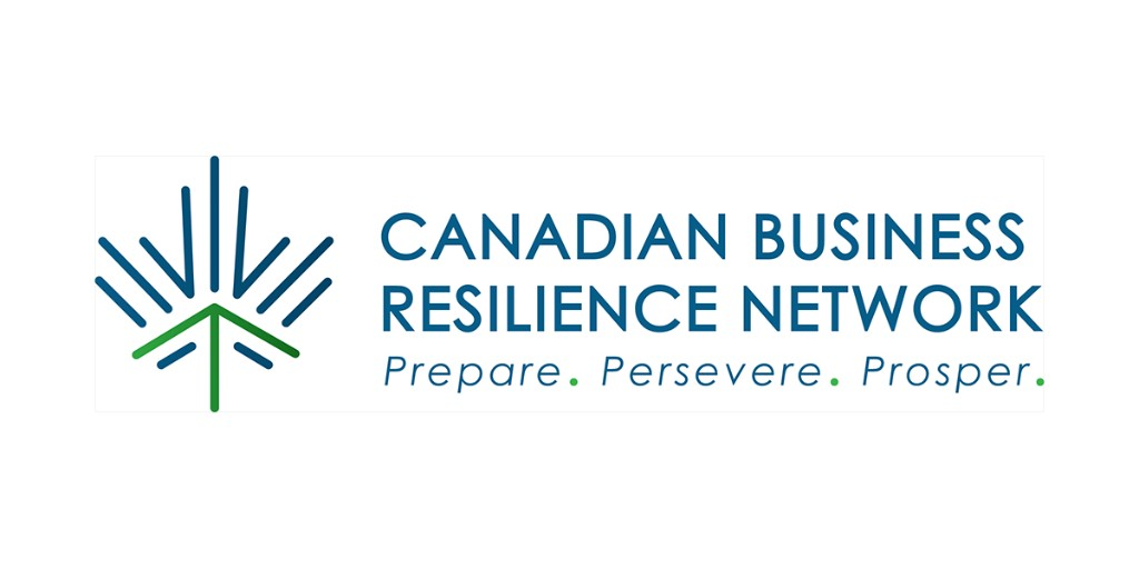 Is your business reopening?  Revamp your operations to ensure the health and safety of everyone with the @CdnChamberofCom Business Resilience Network Reopening Toolkit!   Access the toolkit here today: https://t.co/dRgB0a0KXB #CdnBiz https://t.co/Ggu6IyyYvh