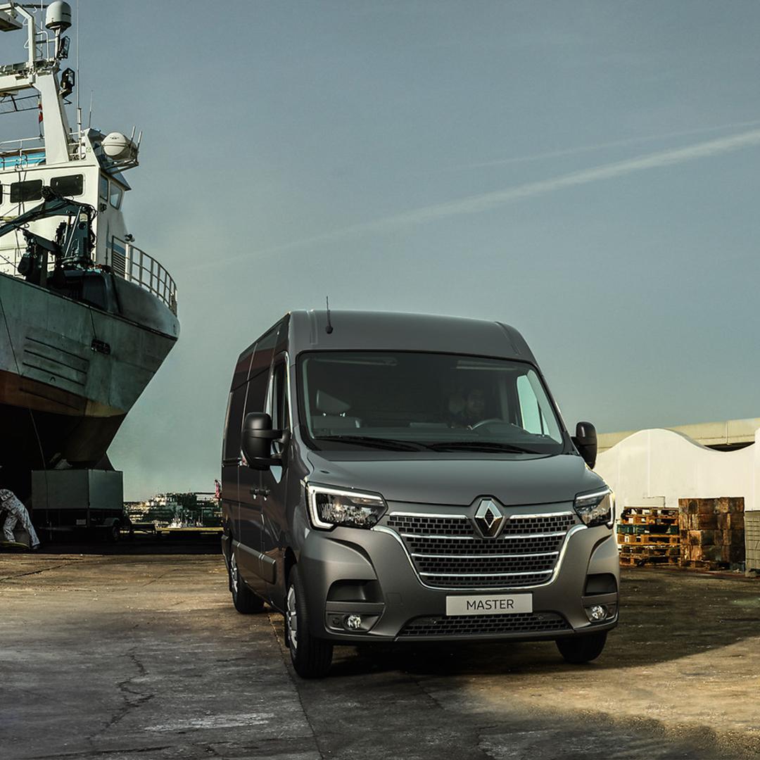 Novi Renault #MASTER već od 19.036 € sa 3 godine redovnog održavanja ili 90 hilijada pređenih kilometara za 1 rsd i prve 2 plaćene rate. Tu smo da vam olakšamo posao. Istražite Renault specijalnu ponudu 👉  https://t.co/1MNoZ0GHQ9 https://t.co/v5AJQKyC4J