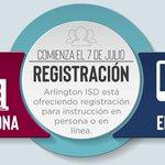 Image for the Tweet beginning: La información de protocolos de